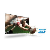Set Cine Home Theater Blu-ray 3d Samsung 500watts En Stock!!