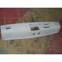 Para-choque Traseiro Mitsubishi L200 Gls 2004 05 06 07 08