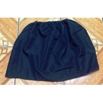 Falda Negra (trajes Típicos)