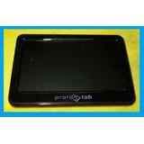 Pantalla Y Tactil De Tablet X-view 4.3 - Proton Tab - Usada