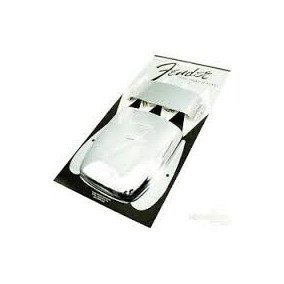 Cover Fender Pure Vintage Jazz Bass Ashtray Set