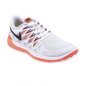 Zaatillas Nike Free 5.0 W