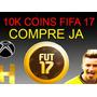 Coins Fifa 17 Xbox One 10k