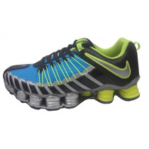 Tênis Masculino Nike Total Shox