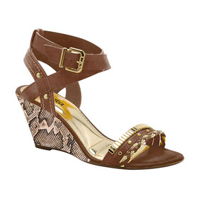 fa2f379b6 Mini Botas Dakota Feminino Sandalias Parana Londrina - Sapatos no ...