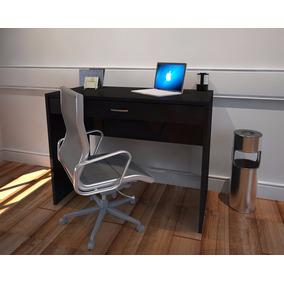 de pc escritorios diseo moderno