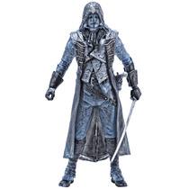Arno Dorian (vista De Águila) Assassin