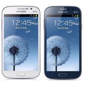 Celular Samsung Galaxy Gran Duos I9082 2 Chips 1,2ghz 8 Mpx