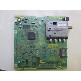 Panasonic Tnpa3758 Modelo Th-42pd60x