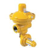 Regulador De Presion De Gas75 M3 Eqa+envio Gratis Caba Y Gba