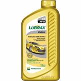 Oleo De Motor 5w30 Sn 100% Sintetico Lubrax Br Valora