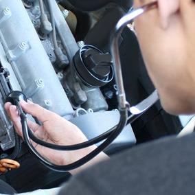 Ferramenta Mecanico Teste Barulho Ruido Motor Carro Caminhao