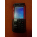 Nokia 5130 Telcel