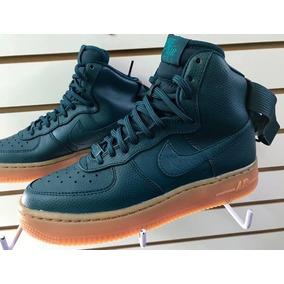 Nike Air Force1hi.