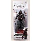 Mcfarlane Assassins Creed Ezio Auditore - Asgard