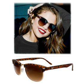 Lentes Gafas Unisex 7 Modelos Envio Gratis + Funda +paño