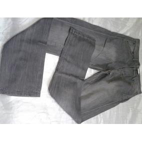 Calças Jeans Masculino em Tubarão no Mercado Livre Brasil a47142e8972