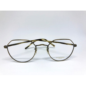 Óculos Oliver Peoples Sanford De Sol - Óculos no Mercado Livre Brasil b726653c0e