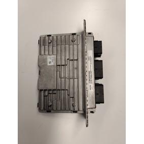 Computadora Pcm Ford F350 6.2 11-13