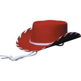 Sombrero De Vaquero - Vestuario y Calzado en Mercado Libre Chile 448d0ecc33a