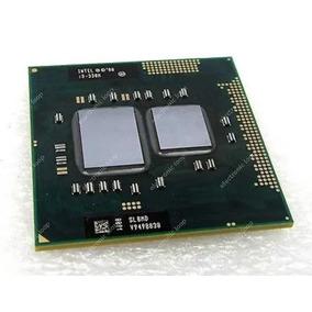Processador Intel® Core I3-330m Notebook