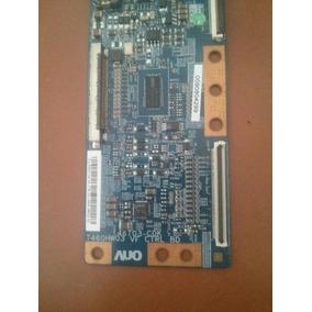 T-com Para Tv Lcd Mod: T370hw03 Y T460hw03