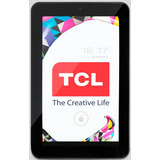 Pantalla Display Tablet Tcl Tab7 Original