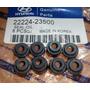 Gomas Valvula Ford Laser 1.6 1.8 Mazda Allegro