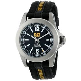 Reloj Cat Ya14164131 Para Hombre
