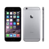 Iphone 6g 64gb Seminuevo Telefono Celular Oferta