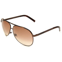 Lentes Gucci Sunglasses 100% Original Made In Italy
