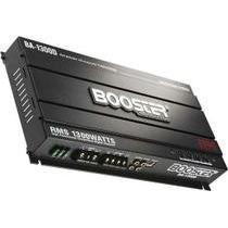 Módulo Amplificador De Potência Booster Ba-1300d 3000 Watts