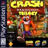 Patch Crash Bandicout 3 Em 1 Ps1/ps2 ( Pague 2 E Leve 3 )
