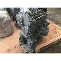 Motor Nissan 2.5 Qr25 Para Xtrail O Altima 2000 A 2007