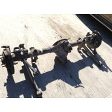 Eje Trasero Diferencial Ford Expedition 4x2 Mod 97-02 Oem
