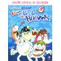 Dvd Una Pelicula De Huevos ( 2006 ) - Gabriel Y Rodolfo Riva