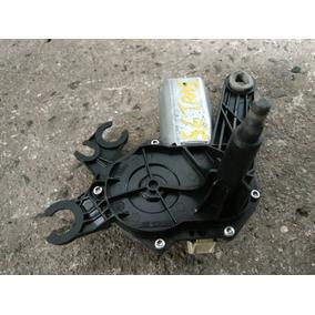 Motor Do Limpador Traseiro Do Peugeot 206 Original