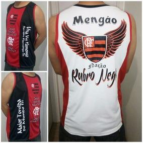 4c049018b5 Camisa Do Flamengo Piaui - Camisetas Regatas Masculinas no Mercado ...