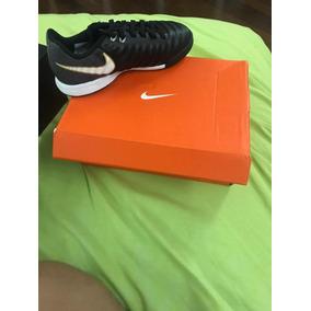 Y Zapatos 20 Para 18 Ropa Accesorios Tallas Ninos Nike rnppxIwYX