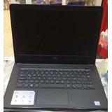 Laptop Dell Vostro 14 3000 Series 3468, Intel Core I5, 8 Gb