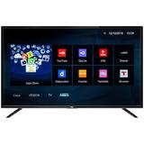 Smart Tv Tcl 32 Pulgadas Tda Wifi Hd Netflix Nuevo