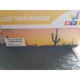 Cartucho De Toner Samsung 104 Nuevo Compatible