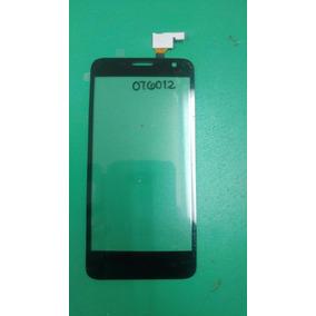 Touch Alcatel Ot 6012 Fixcom