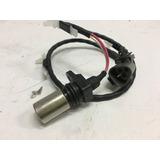 Sensor De Posicion De Cigüeñal Toyota Hilux 2005-2015 2d