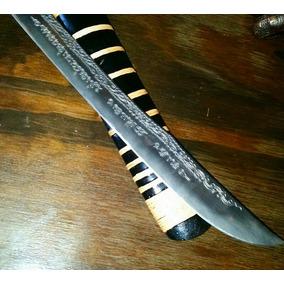 Espada Thailandesa