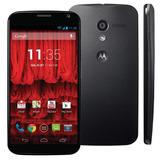 Motorola Moto X Xt1058 16gb Desbloqueado Nf