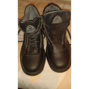 569da84c95aeb Bota Tactica Under Armour - Zapatos Hombre Botas en Mercado Libre ...