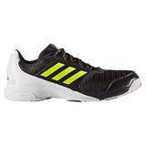 Zapatillas Handball adidas Multido Essence