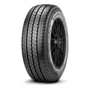 Pirelli 175/65 R14 C 90t Chrono Neumabiz