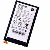 Bateria Pila Motorola Eb20 Xt910 Xt912 Mb886